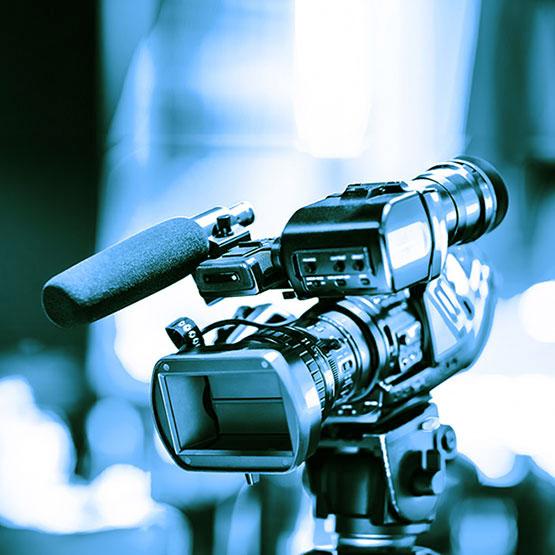 video-camera555grn